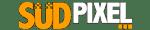 SudPixel : Création de site internet à Béziers - Présence Digitale et SEO