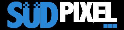 Agence Web Sudpixel