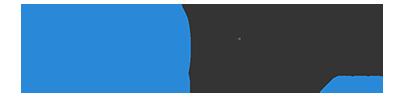 Agence Web Sudpixel - Création site internet à Béziers