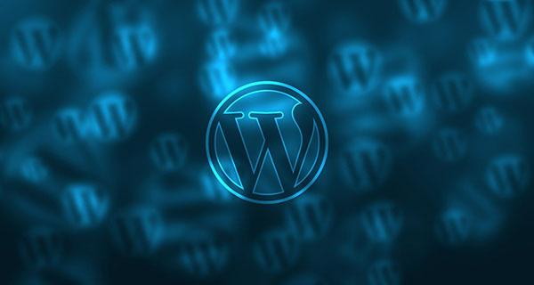 Les avantages de Wordpress pour son site internet