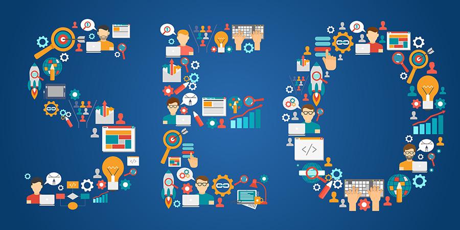 Guide SEO pour les débutants du web