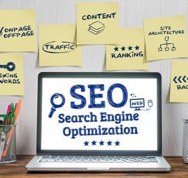 Quel est l'intérêt du SEO pour votre entreprise ? Agence Web Sudpixel Béziers