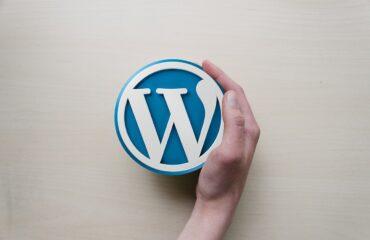 Comment et Pourquoi utiliser Wordpress