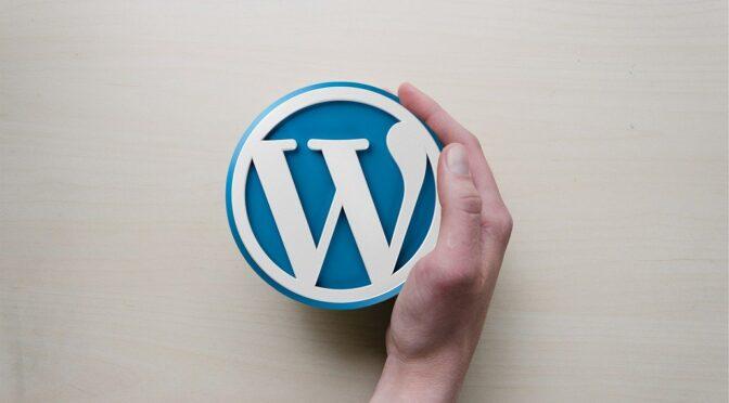Comment et pourquoi utiliser WordPress ?