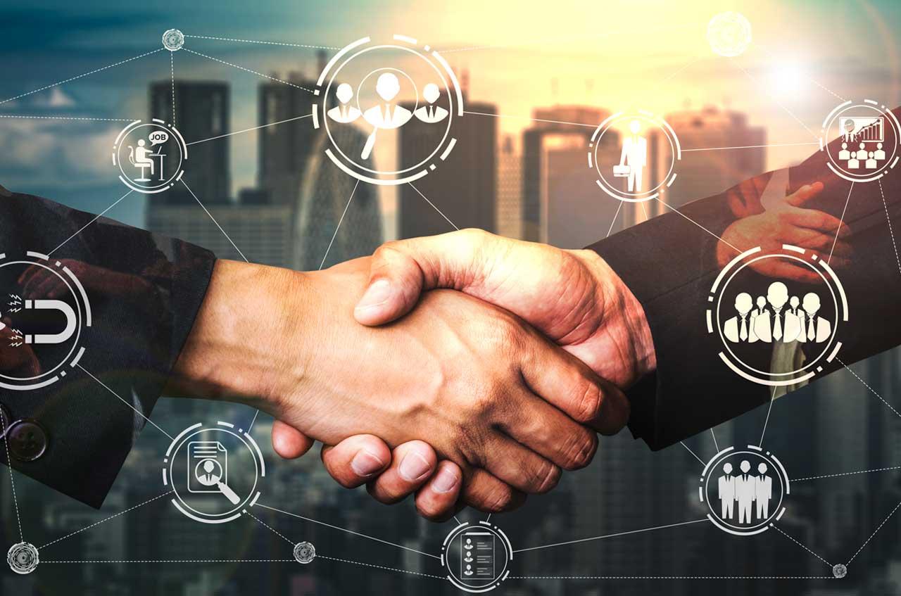 4 astuces digitales pour mieux fidéliser ses clients