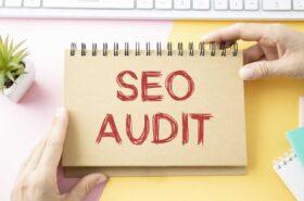 Agence SEO : confier le référencement naturel de son site à de vrais professionnels
