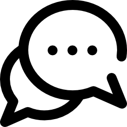 Chat en ligne Sudpixel