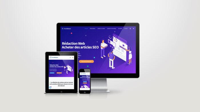 Web Redact