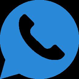 Whatsapp Sudpixel