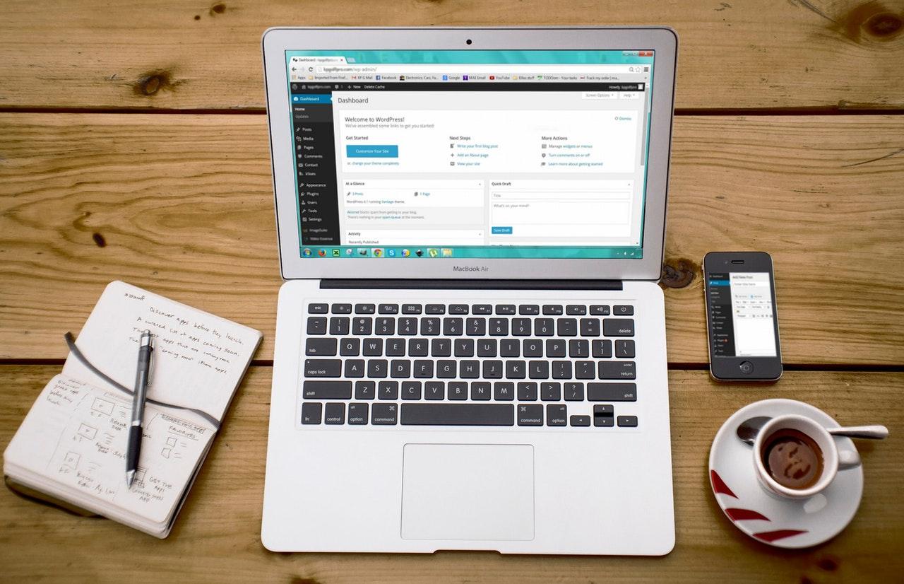 E-commerce : quelles sont les raisons d'ajouter un blog à votre business ?